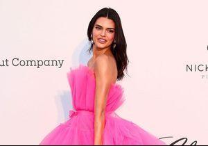 Giambattista Valli x H&M : la collaboration dévoilée à Cannes par Kendall Jenner et Chiara Ferragni