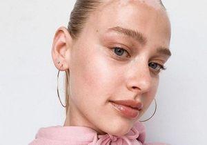 Glossier : la célèbre marque de cosmétiques se lance-t-elle dans le prêt-à-porter ?