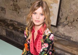 Gucci présente Gucci Garden, une collection capsule fleurie à souhait