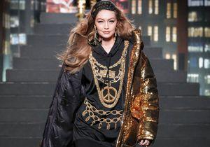 H&M x Moschino : la mode ludique fait son show