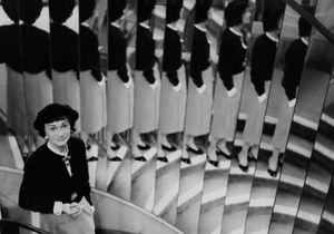 Il y a cinquante ans, Coco Chanel disparaissait dans sa chambre du Ritz