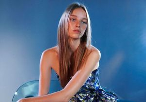EXCLU Mary Katrantzou signe une collection capsule pour The Outnet