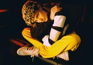 It-pièce : Adidas Originals réédite son modèle iconique, L'Americana