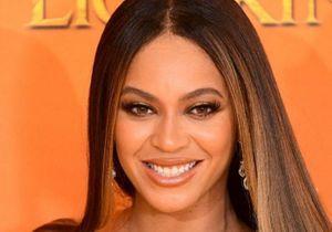 Ivy Park x Adidas : Beyoncé dévoile les premières images de la collaboration