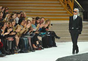 Karl Lagerfeld : la maison Chanel confie le prochain défilé à Virginie Viard, sa plus proche collaboratrice