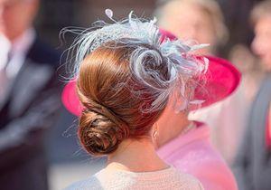 Kate, Mary, Maxima : qui est la princesse la mieux habillée ?
