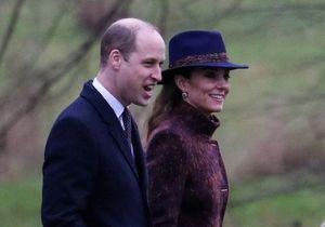 Kate Middleton : son premier look de 2020 va vous étonner