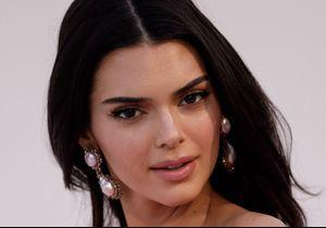 Kendall Jenner lance une collection solidaire à moins de 35 euros