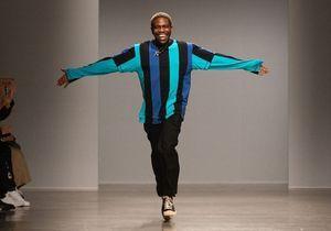 Kenneth Ize : « L'Afrique n'attend plus qu'on lui propose une place sur la scène mode, elle s'y impose »