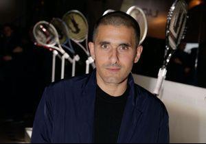 Kenzo : Felipe Oliveira Baptista quitte la direction artistique