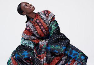 Kenzo x H&M : découvrez le lookbook de la collection