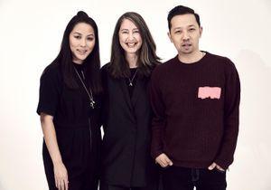 Kenzo x H&M : découvrez les premières images de la campagne