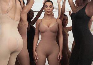 Kim Kardashian West nous raconte « SKIMS »