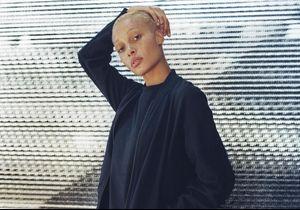 L'instant mode : Adidas Originals dévoile sa nouvelle collection sportswear baptisée X BY O