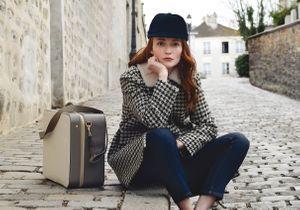 L'instant mode : Bonpoint dévoile (enfin) sa première collection femme