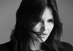 L'instant mode : Candice Huffine, star de la ligne River Island Plus