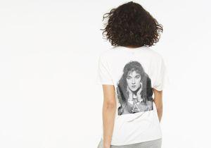 L'instant mode : Eleven Paris x Céline Dion, la capsule la plus cool du moment