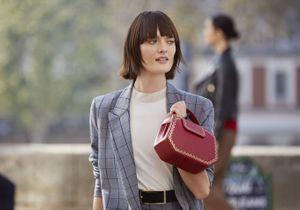L'instant mode : Guirlande de Cartier, un bijou de sac