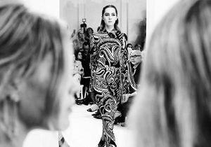 L'instant mode : Instagram fête la mode avec la Fédération française de la couture