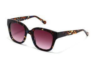 L'instant mode : L'Académie du Style, la bonne idée pour choisir ses lunettes