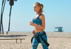 L'instant mode : la collection activewear de Forever 21