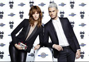 L'instant mode : la collection Robot de Karl Lagerfeld