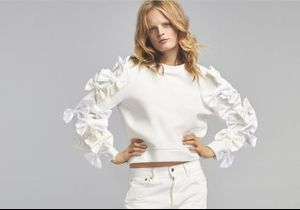 L'instant mode : la collection Viktor & Rolf pour Zalando