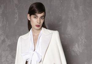 L'instant mode : la première collection Paule Ka d'Alithia Spuri-Zampetti