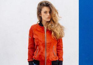 L'instant mode : la veste personnalisée signée Pofineur