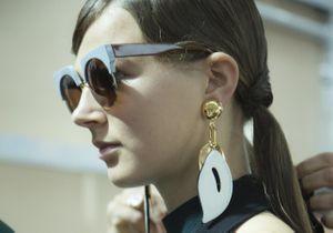 L'instant mode : les bijoux éclectiques de Marni