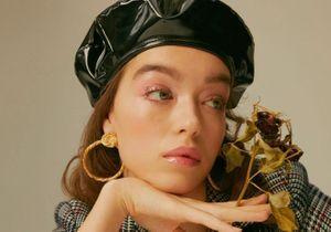 L'instant mode : les bijoux sublimes de Bonanza