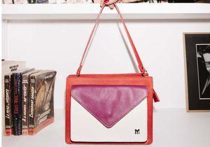 L'Instant Mode : les jolis sacs de MySuelly