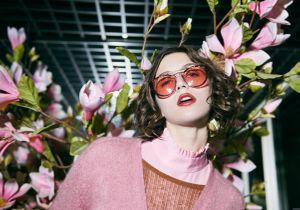 L'instant mode : les lunettes canons de Peter & May