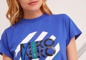 L'instant mode : Miko Miko célèbre l'arrivée de l'été avec une collection capsule exclusive pour 24 Sèvres