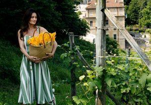 L'Instant Mode : Mirae x Mimi Thorisson, la collab' gourmande