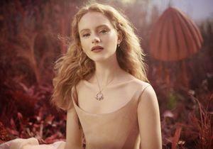 L'instant mode : Pandora dévoile son collier à charm's, et on a déjà envie de l'adopter !
