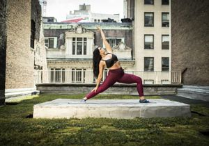 L'instant mode : quand Nike Women fait bouger les standards