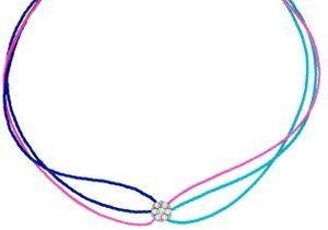 L'instant mode : Redline fête l'été avec des bracelets colorés
