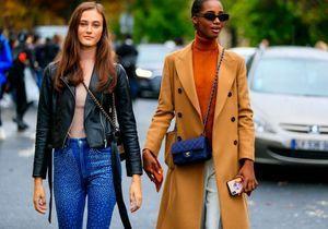 La location de vêtements est-elle l'avenir de la mode ?