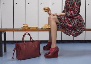 Ladies, Ladies, Ladies : la vidéo colorée de Longchamp pour l'automne