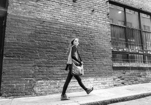 Le canadien Sorel ouvre un pop-up store au BHV Marais