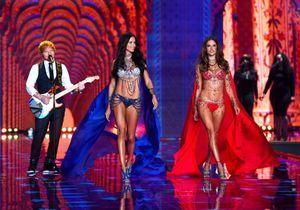 Le défilé Victoria's Secret annulé : la fin d'une ère ?