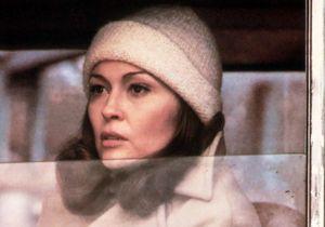 Le look de la semaine : Faye Dunaway dans « Les Trois Jours du Condor »