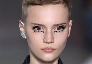 Le mannequin de la semaine : Lina Hoss