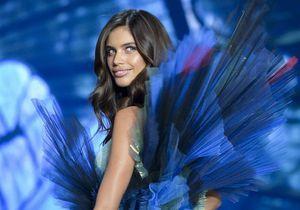 Le mannequin de la semaine : Sara Sampaio