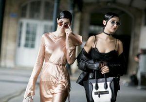 Le street style, la nouvelle forme de photographie de mode populaire