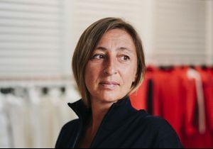 Les astuces style de Mathilde Lacoste, directrice artistique de Fusalp