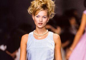 Les débuts de Kate Moss : comment la photographe Corinne Day a lancé la carrière du top