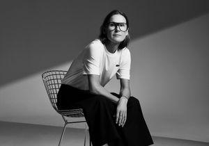 Louise Trotter nommée directrice artistique de Lacoste