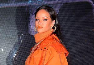 LVMH annonce suspendre les activités de Fenty, la maison de luxe de Rihanna